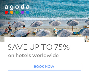 flycheapalways agoda offers